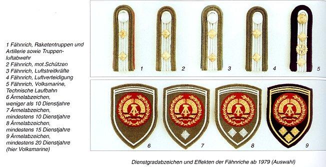 aermelabzeichen