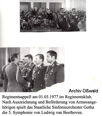 bild 66a