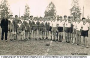 Mitschauck 05