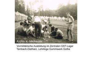 Mitschauck 08
