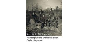 Mitschauck 22