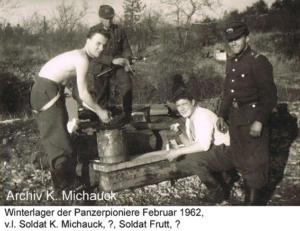 Mitschauck 23