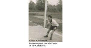 Mitschauck 26