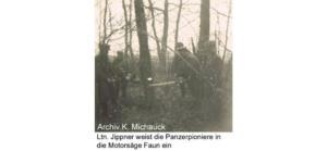 Mitschauck 27
