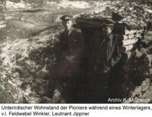 Mitschauck 28