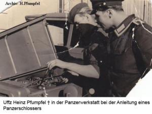 Pfumpfel11