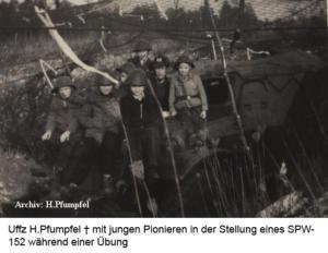 Pfumpfel8