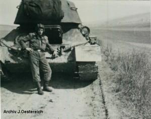streich14